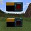 Ender Batteries