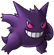 Dryrak's avatar