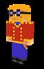 JorMc's avatar