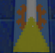 GlitchReaper's avatar