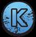Karagra's avatar