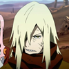BeetoGuy's avatar