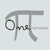 OnePi's avatar