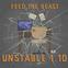 FTB Unstable 1.10