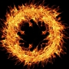 pyromaniac13_'s avatar