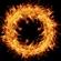 View pyromaniac13_'s Profile