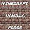 Vanilla Forge