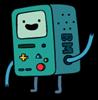 LegendLength's avatar