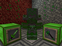 The Fel (mod) Texture Pack Extension