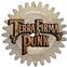 TerraFirmaPunk
