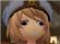 Jarno2cool's avatar