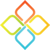 Andronomos's avatar