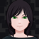 Miiria's avatar