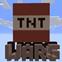 TNT Wars