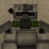 pWn3d_1337's avatar