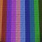 Rainbow Parkour