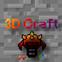 3D-Craft