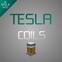 Tesla Coils