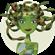 Medusa_plays's avatar