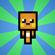 swordkorn's avatar