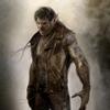 Wolfer_Alpha's avatar