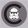 Codyrex78000's avatar