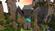 hyper4venom's avatar