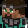 Cobbs's avatar