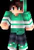 TheDeathFarmer's avatar