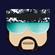 Drock1994's avatar