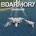 BDArmoryContinued