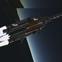 Kursus Rocket