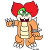 LudwigVonPhoenix's avatar