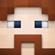 538Michael's avatar