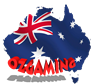 Ozhound's avatar