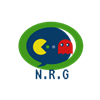 NicosaurusRex99's avatar