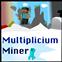 Multiplicium Miner
