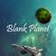 BlankPlanet