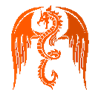 TheDragonTeam's avatar