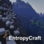 Entropy Craft