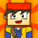 KibaTheBarbarian's avatar