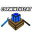 CorwinTheCat's avatar