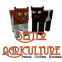 Better Agriculture
