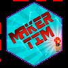 MKTim's avatar