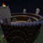 PopularMMOs Modified Arena