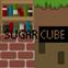 SugarCube V0.6.8