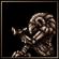 ferreusveritas's avatar