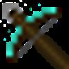 CameronLow20's avatar