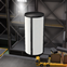 BKD Mk1 fuel tanks expansion