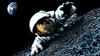 GSmod's avatar